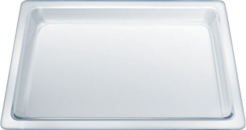 Neff Z11gu20 X 0 Plaque De Cuisson Four Et Accessoires/plaque