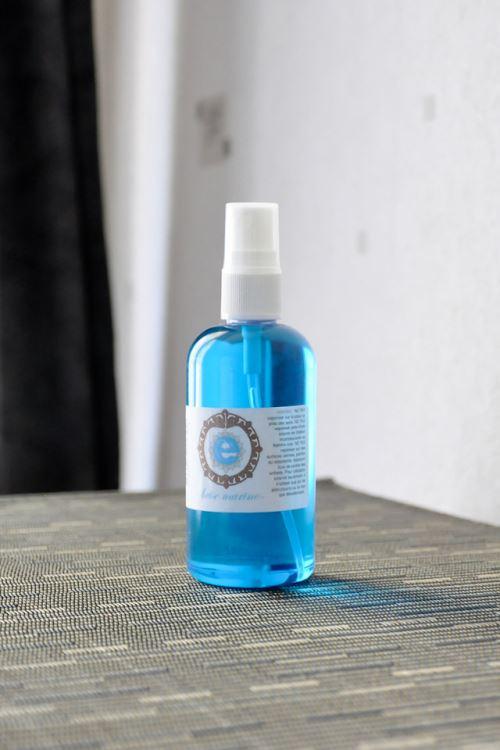 Vaporisateur de parfum d'intérieur brise marine