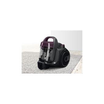 Bgc05aaa1 Cleann'n Sans Sac Aspirateur Bosch A W 700 Classe Gs05 EOqfw