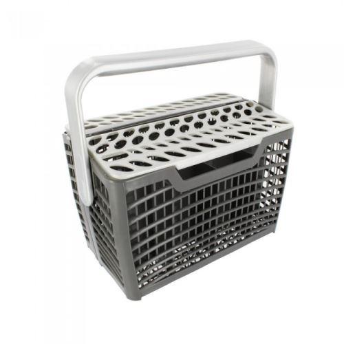 Panier a couverts pour lave-vaisselle electrolux - arthur martin - zanussi - faure - aeg - 9034573