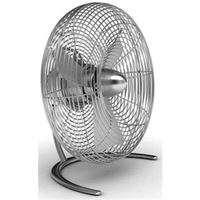 Ventilateur STADLERFORM CHARLY