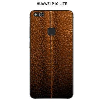 coque huawei p10 lite design