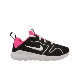 chaussure nike kaishi