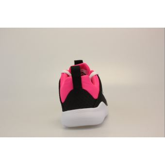 Nike Kaishi 2.0 844669 001 Chaussures et chaussons de