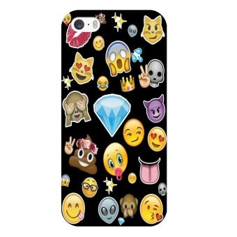 coque smiley iphone 8 plus
