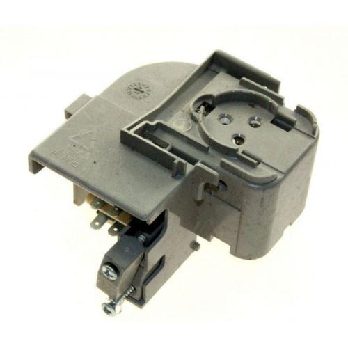 Relais condensateur ptc-unit pour congelateur porline