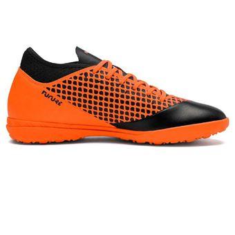 Astro Et Foot Puma Hommes Chaussures De qVpUSGLzM