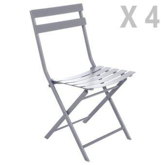 Chaise d'extérieur Jardinage, achat de materiel pour votre