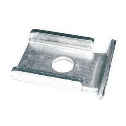 Renfort de charniere porte hublot pour lave linge vedette - 9340192