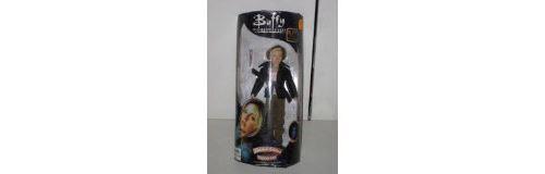 Diamond - Buffy Vampire Slayer - Figurine Buffy - Série Collector - Edition Limitée 1999