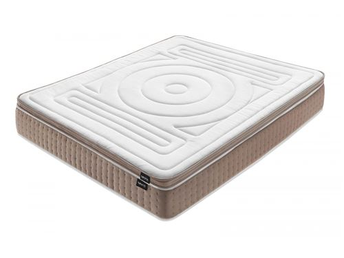 BOBOCHIC Pack ESQUIS 140x190