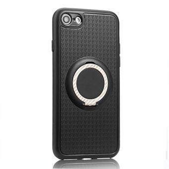 coque ement iphone 7