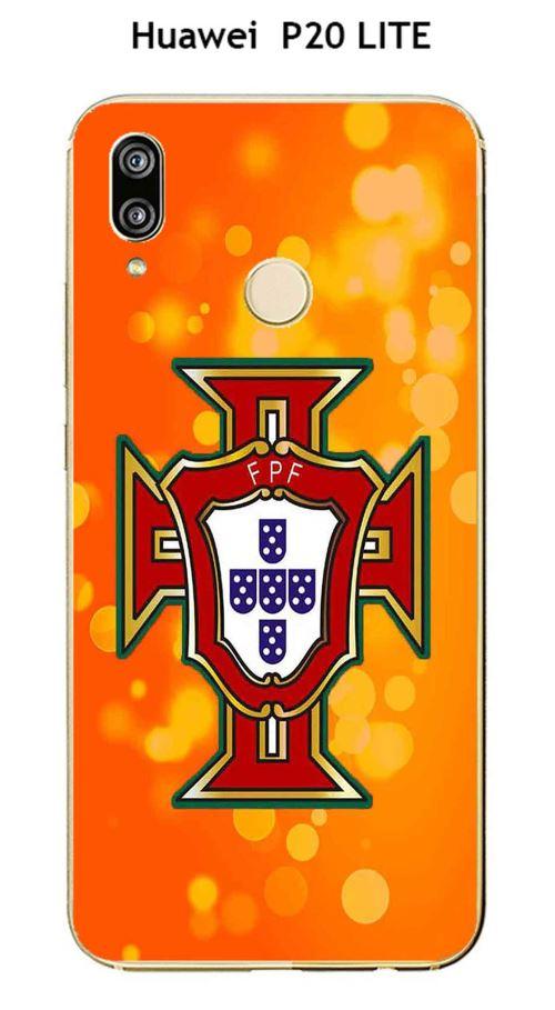coque huawei p20 lite portugal