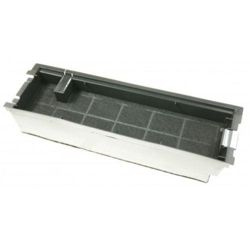 Kit filtre carbone mod 60 scat 488000533294 - m413554