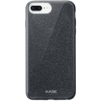 the kase coque iphone 8 plus