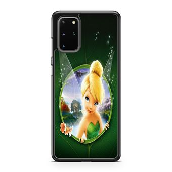 coque iphone 8 bisous