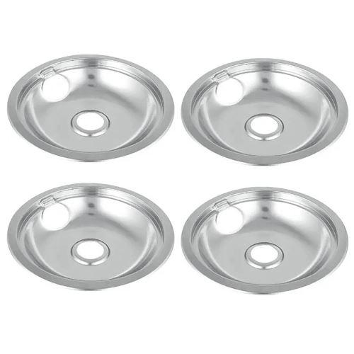 Lèchefrite 6/8 FITS Whirlpool, Frigidaire Tappan, moderne et Pucelle Magic Chef BT223