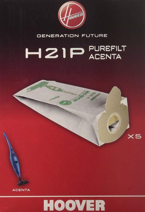 Hoover Accessoires H21p Et Pièces Détachées Pour Aspirateurs