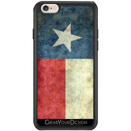 coque iphone 6 texas