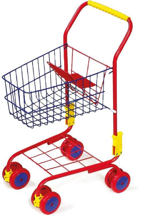 Caddie - jouet pour enfants - 4035
