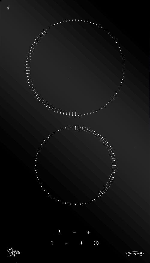 Domino-sv