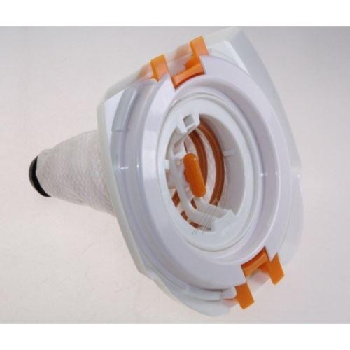 Filtre interne pour aspirateur rapido electrolux - 9046985