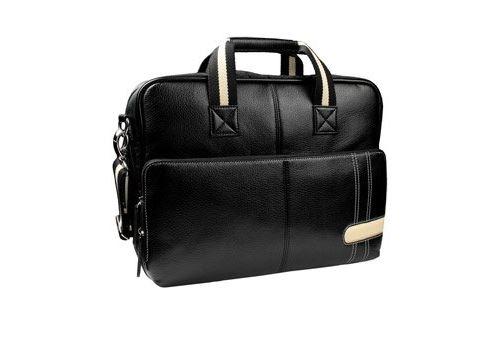 377f720f24 Krusell Gaia Noire Sacoche Ordinateur Portable 16 pouces avec rangements  supplémentaire - Etui pour téléphone mobile - Achat & prix   fnac