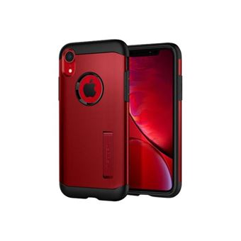 iphone xr coque slim
