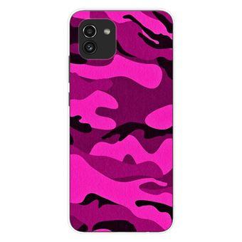 coque samsung a5 2016 camouflage