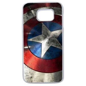 coque comics samsung galaxy s7