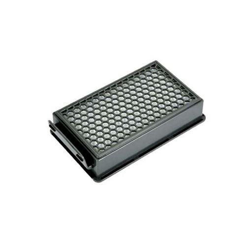Filtre powerline extreme pour aspirateur rowenta - moulinex - h992505