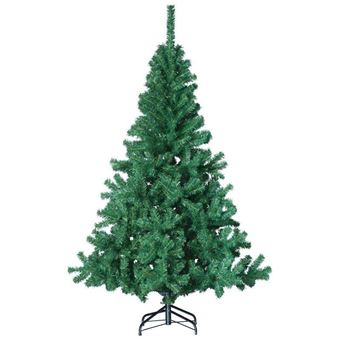 Prix Sapin De Noel.Sapin De Noël Vert 210 Cm De Hauteur