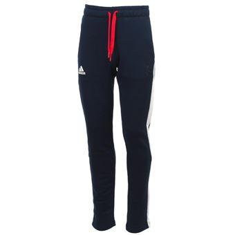 Pantalon de survêtement Adidas FFR Adulte