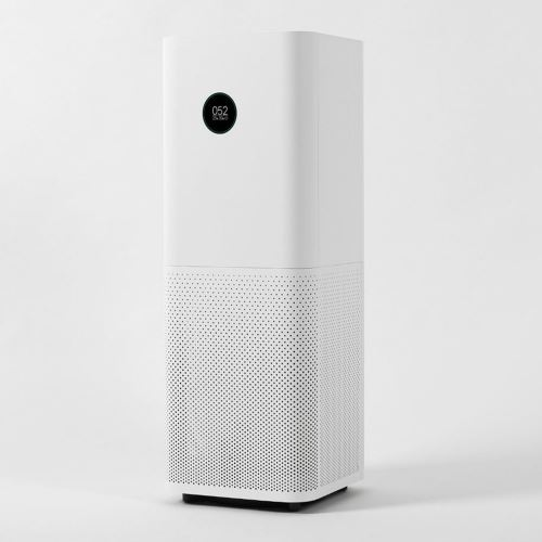 Purificateur d'air Xiaomi Mi Air Purifier Pro Blanc