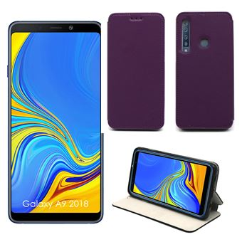 coque samsung galaxy a9
