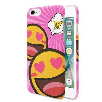 coque iphone 7 pop art