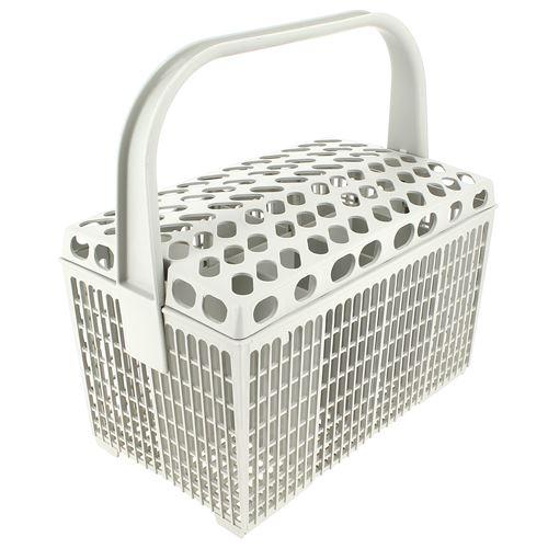 Panier a couverts pour Lave-vaisselle Faure, Lave-vaisselle Electrolux, Lave-vaisselle Arthur martin, Lave-vaisselle Zanussi, Lave-vaisselle Curtiss,