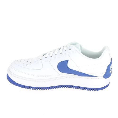 air force 1 jester bleu