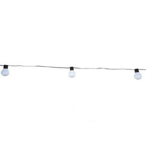 Lampes de fete - 20 LED - 20 pcs