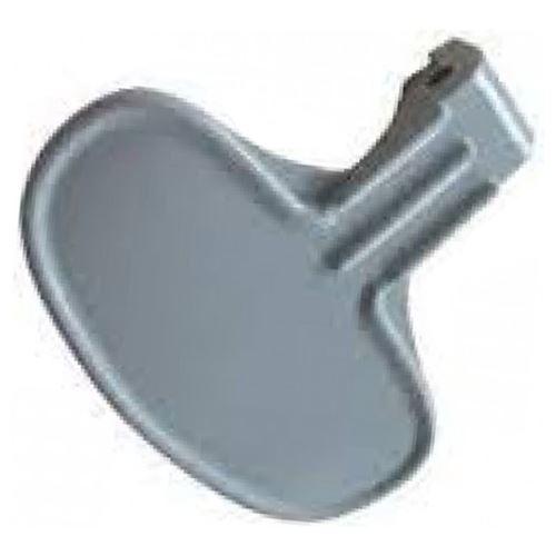 Poignée de hublot Lave-linge 40000967, 41010388 HOOVER, CANDY, OTSEIN - 309047