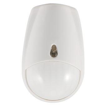 IPE-01-NOC1 Iprotect Kit Alarme Maison RTC 01 avec Centrale Tactile
