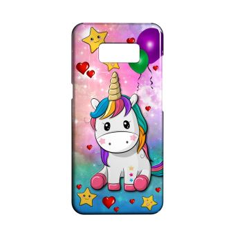 coque galaxy s8 fun