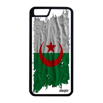 coque algerie iphone 6