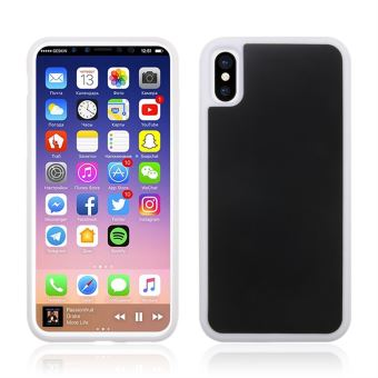 coque iphone 7 opaque