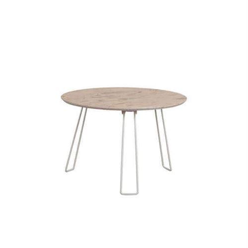 OSB - Table basse pliable