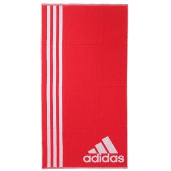 Serviette De Plage Adidas.Serviette De Bain Drap De Plage Adidas Towel L Rge 70x140