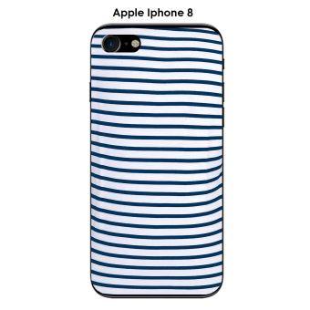 coque mariniere iphone 8