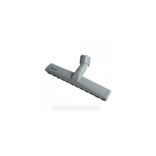 Brosse a roulettes sols durs gs 80 pour aspirateur nilfisk advance - 7845094