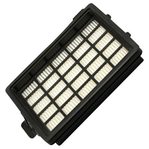 Filtre Hepa CRP493/01 (295567-26959) Aspirateur 422245946161 PHILIPS - 295567_3662894695044