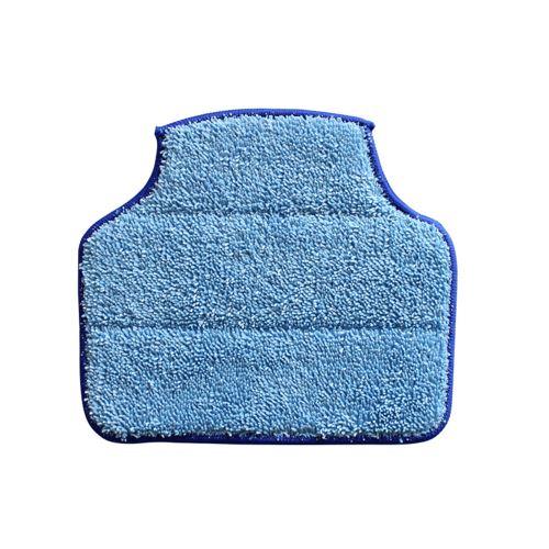chiffon sec et humide pour éponger Neato XV11 Botvac 70e 75 80 85 Nouveau + D Anneau
